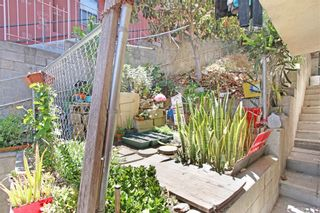 Photo 3: 729 Yale Street in Los Angeles: Residential Income for sale (CHNA - Chinatown)  : MLS®# AR21154455