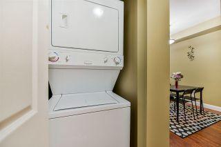 """Photo 10: 224 13277 108 Avenue in Surrey: Whalley Condo for sale in """"Pacifica"""" (North Surrey)  : MLS®# R2241308"""