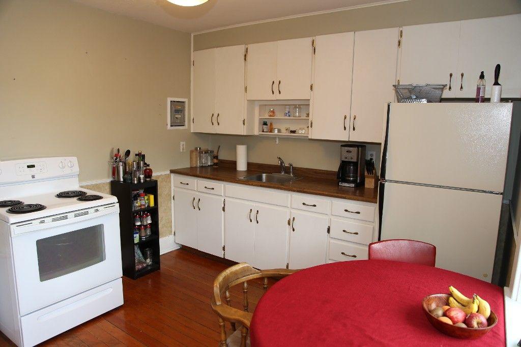 Photo 34: Photos: 29 Lenore Street in Winnipeg: Wolseley Duplex for sale (West Winnipeg)  : MLS®# 1411176