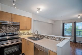 Photo 11: 14 7077 EDMONDS Street in Burnaby: Highgate Townhouse for sale (Burnaby South)  : MLS®# R2619133