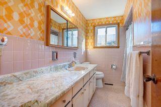 Photo 7: 62 Edmonton Road in Toronto: Pleasant View House (Bungalow) for sale (Toronto C15)  : MLS®# C4991814
