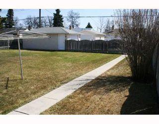 Photo 6:  in WINNIPEG: River Heights / Tuxedo / Linden Woods Residential for sale (South Winnipeg)  : MLS®# 2907347