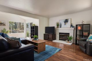 Photo 4: CARLSBAD WEST House for sale : 3 bedrooms : 2725 Southampton Rd in Carlsbad
