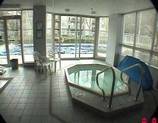"Photo 6: 210 14877 100TH AV in Surrey: Guildford Condo for sale in ""Chatsworth Gardens"" (North Surrey)  : MLS®# F2606124"