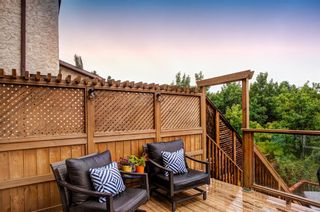 Photo 42: 140 Stratton Crescent SW in Calgary: Strathcona Park Detached for sale : MLS®# A1072152