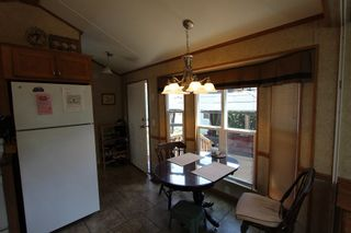 Photo 5: 281 3980 Squilax Anglemont Ropad in Scotch Creek: House for sale : MLS®# 10137004