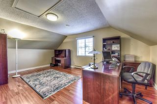 Photo 17: 5284 CAMBRIDGE Court in Delta: Tsawwassen Central House for sale (Tsawwassen)  : MLS®# R2489697