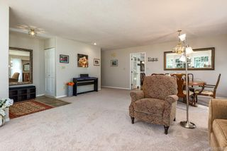 Photo 10: 5080 Venture Rd in : CV Courtenay North House for sale (Comox Valley)  : MLS®# 876266