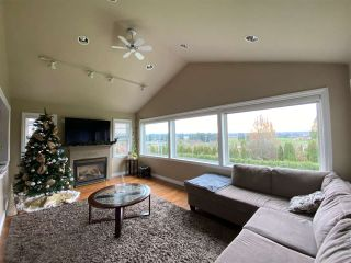 Photo 1: 7772 216 Street in Langley: Willoughby Heights House for sale : MLS®# R2521024