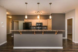 Photo 8:  in Edmonton: Zone 56 Condo for sale : MLS®# E4260150