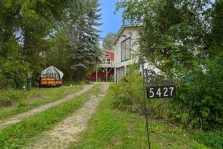 Photo 3: 5427 49 Street: Rural Lac Ste. Anne County House for sale : MLS®# E4261982