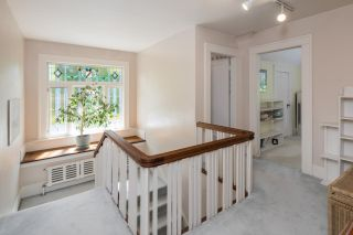 Photo 21: 1650 AVONDALE Avenue in Vancouver: Shaughnessy House for sale (Vancouver West)  : MLS®# R2591630