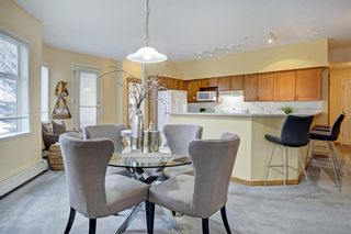 Photo 6: 206 200 Lincoln Way SW in Calgary: Lincoln Park Apartment for sale : MLS®# A1064438