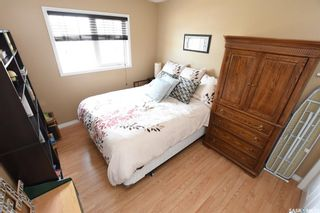 Photo 23: 3235 Thames Crescent East in Regina: Windsor Park Residential for sale : MLS®# SK815535
