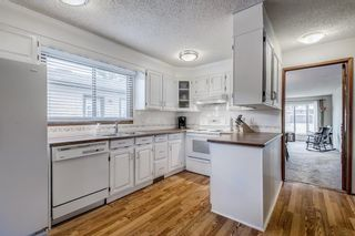 Photo 6: 8 Edgeland Bay NW in Calgary: Edgemont Detached for sale : MLS®# A1103011