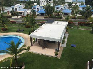 Photo 3: Playa Blanca 2 Bedroom only $150,000!