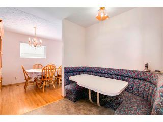 Photo 10: 112 FRANKLIN Drive SE in Calgary: Fairview House for sale : MLS®# C4020861