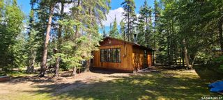 Photo 2: 703 Marine Drive in Emma Lake: Residential for sale : MLS®# SK821877