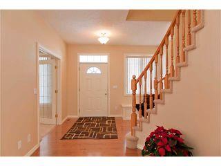 Photo 11: 36 CIMARRON ESTATES Way: Okotoks House for sale : MLS®# C4040427