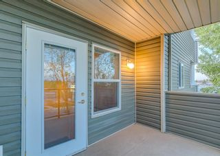 Photo 11: 3229 3229 MILLRISE Point SW in Calgary: Millrise Apartment for sale : MLS®# A1116138