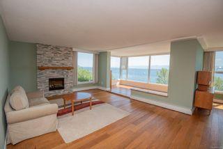 Photo 4:  in Victoria: Vi James Bay Condo for sale : MLS®# 876290