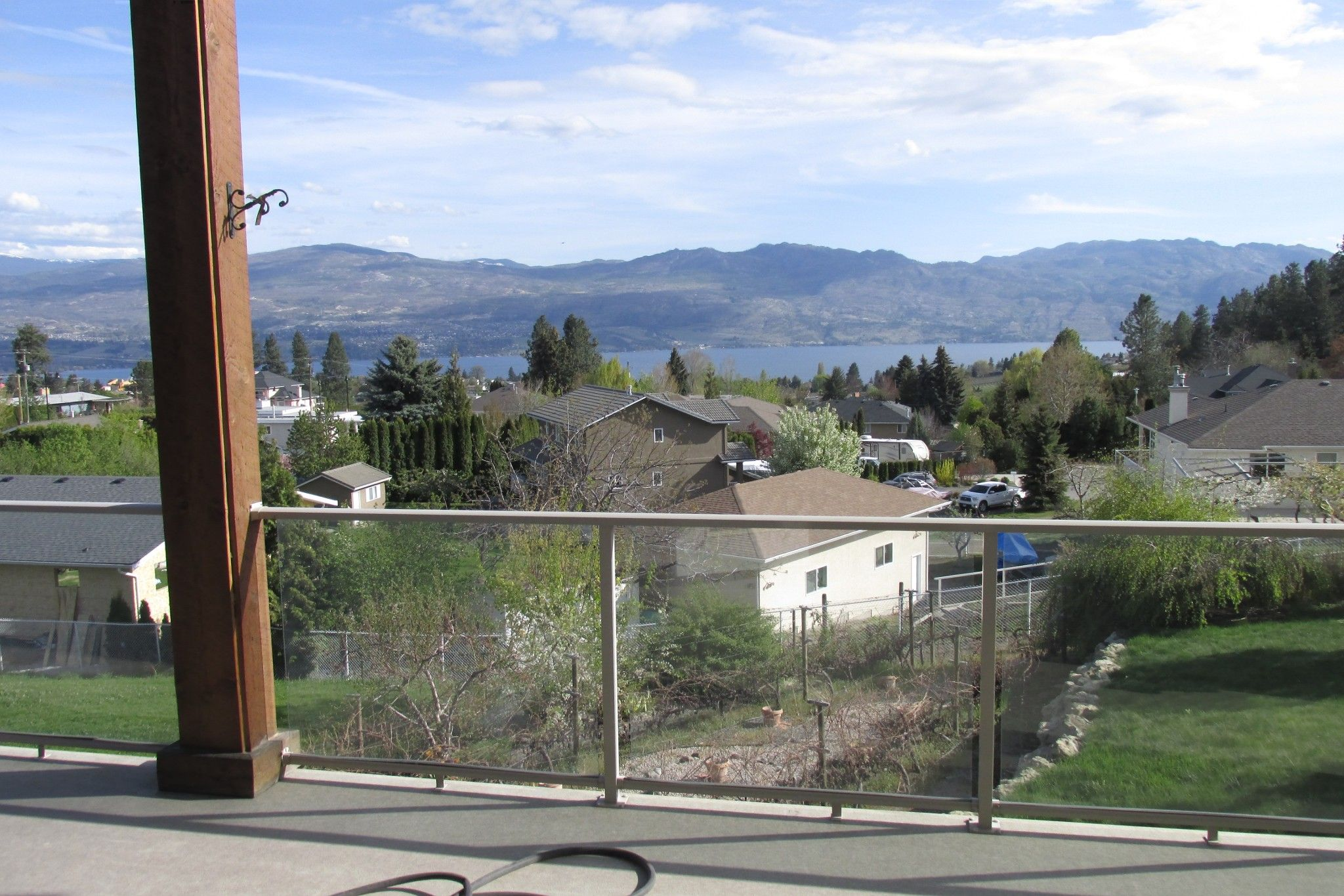 Photo 6: Photos: 1039 Hudson Rd. in West Kelowna: Lakeview Heights House for sale : MLS®# 10181783