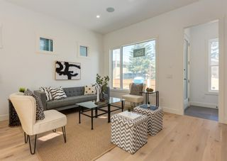 Photo 15: 1106 22 Avenue NW in Calgary: Capitol Hill Detached for sale : MLS®# A1120272