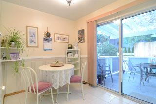 Photo 7: 3630 DELBROOK Avenue in North Vancouver: Delbrook House for sale : MLS®# R2135003