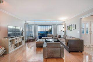 Photo 7: 13151 13 Avenue in Surrey: Crescent Bch Ocean Pk. House for sale (South Surrey White Rock)  : MLS®# R2621208