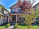 Main Photo: 12844 60 Avenue in Surrey: Panorama Ridge House for sale : MLS®# R2618363