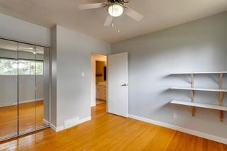Photo 19: 380 Alcott Crescent SE in Calgary: Acadia Detached for sale : MLS®# A1130065