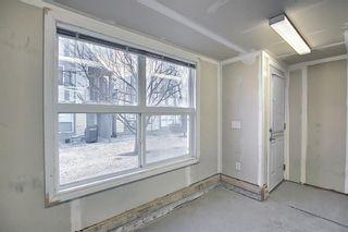Photo 30: 108 Cedarwood Lane SW in Calgary: Cedarbrae Row/Townhouse for sale : MLS®# A1095683