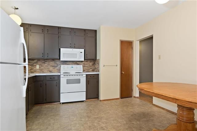 Photo 9: Photos: 26 Watercress Road in Winnipeg: Southdale Residential for sale (2H)  : MLS®# 1905184