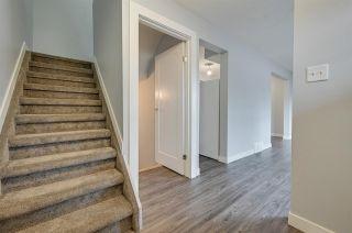 Photo 16: 3 8115 144 Avenue in Edmonton: Zone 02 Townhouse for sale : MLS®# E4235047