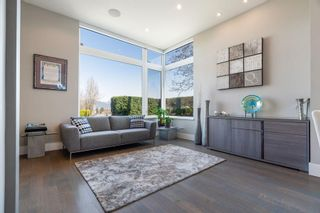 Photo 4: 606 W 27TH Avenue in Vancouver: Cambie House for sale (Vancouver West)  : MLS®# R2579802