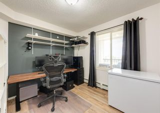 Photo 16: 2315 2371 Eversyde Avenue SW in Calgary: Evergreen Apartment for sale : MLS®# A1111786