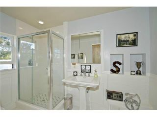 Photo 9: KENSINGTON House for sale : 3 bedrooms : 4119 Lymer Drive in San Diego