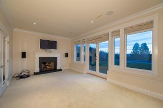 Photo 16: 3380 MATHERS Avenue in West Vancouver: Westmount WV House for sale : MLS®# R2603686