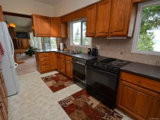Photo 11: 5045 Seaview Dr in BOWSER: PQ Bowser/Deep Bay House for sale (Parksville/Qualicum)  : MLS®# 780599