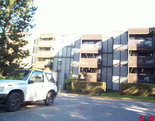 """Main Photo: 507 9672 134TH ST in Surrey: Whalley Condo for sale in """"Parkwoods"""" (North Surrey)  : MLS®# F2600080"""