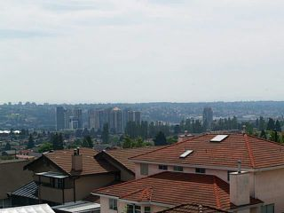 """Photo 5: 365 GLYNDE Avenue in Burnaby: Capitol Hill BN House for sale in """"CAPITAL HILL"""" (Burnaby North)  : MLS®# R2029979"""