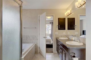 Photo 29: 5 CHAPARRAL VALLEY Crescent SE in Calgary: Chaparral Detached for sale : MLS®# C4232249