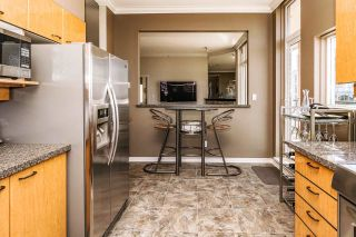 "Photo 13: 2108 10 LAGUNA Court in New Westminster: Quay Condo for sale in ""Laguna Landing"" : MLS®# R2569097"