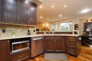 Photo 12: 568 Brant Pl in : La Thetis Heights House for sale (Langford)  : MLS®# 861766