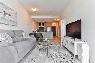 """Photo 3: 510 10788 NO. 5 Road in Richmond: Ironwood Condo for sale in """"CALLA AT THE GARDENS"""" : MLS®# R2593929"""
