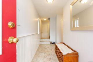 Photo 3: 233 North Shore Rd in : Du Lake Cowichan Half Duplex for sale (Duncan)  : MLS®# 866195