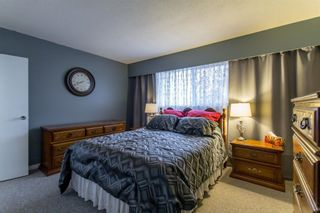 """Photo 10: 1559 RITA Place in Port Coquitlam: Mary Hill House for sale in """"Mary Hill"""" : MLS®# R2620508"""