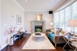 Photo 21: 1507 W 66TH Avenue in Vancouver: S.W. Marine House for sale (Vancouver West)  : MLS®# R2596004