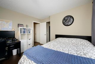 Photo 31: 19 COPPERPOND Close SE in Calgary: Copperfield Row/Townhouse for sale : MLS®# A1049083