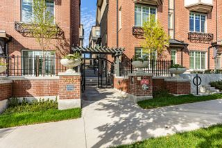 Main Photo: 7511 YUKON ST in VANCOUVER: Marpole Townhouse for sale (Vancouver West)  : MLS®# R2620555